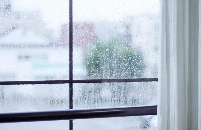 [今月のRemind 5月編] 住まいの梅雨じたくで、梅雨を快適に乗り切ろう